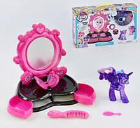Волшебное зеркало Пони My Little Pony