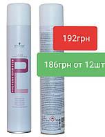 Лак для волос суперсильной фиксации Schwarzkopf Professional 500 мл, фото 1