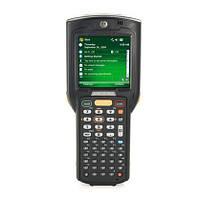 ТСД Zebra (Motorola/Symbol) MC 3190 S БУ
