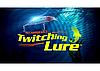 Приманка блесна для рыбалки Twitching Lure (Реплика), фото 2