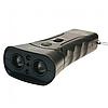 Ультразвуковой отпугиватель собак с фонариком MT-651E, фото 5