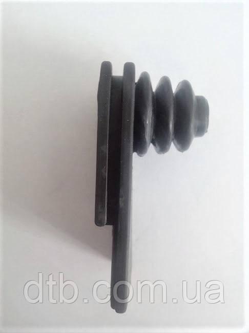 Резинка защитная узла концевых выключателей An-motors ASL
