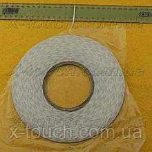 Двосторонній скотч ПВХ 3M55280 (0,3*2 мм)