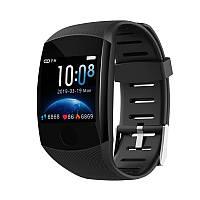 Фитнес браслет Smart Bracelet Q11. Спорт часы. Smart Watch Q11 Black. Умные часы. Фитнес-браслет Q11