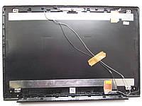 Крышка дисплея для Lenovo IdeaPad 310-15 LCD Back Cover