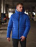 Чоловіча куртка., фото 2