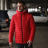 Мужская куртка., фото 5