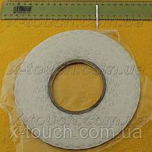 Двосторонній скотч ПВХ 3M55280 (0,3*3 мм)