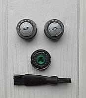 Бритвенные головки для бритвы Philips HQ64 HQ54
