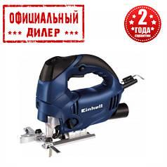 Лобзик Einhell BT-JS 800/2 K (0.8 кВт, 80 мм)