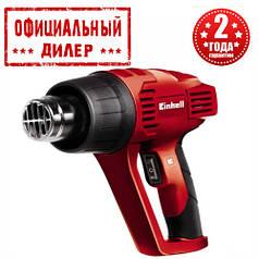 Строительный фен Einhell TC-HA 2000/1(2 кВт)