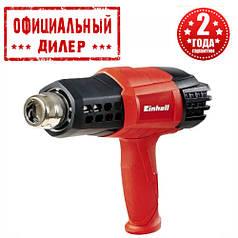 Строительный фен Einhell TE-HA 2000 E (2 кВт)