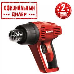 Строительный фен Einhell TH-HA 2000/1 (2 кВт)