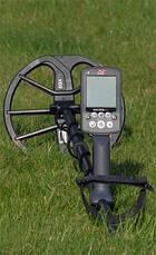 Металлоискатель Minelab Equinox 600, фото 3