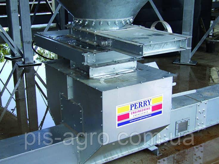Транспортное оборудование Perry