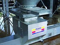 Транспортное оборудование Perry, фото 1