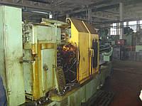 Автомат токарный станок 1Б240-6к, фото 1