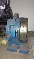 Homge HSD 7 поворотный делительный стол 192 мм для патрона супер-делитель с фиксированными углами, фото 3