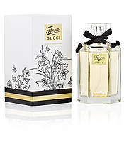 GUCCI FLORA BY GUCCI GLORIOUS MANDARIN - Туалетная вода