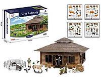 Ферма в коробке - 224697