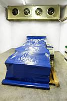 Холодильное оборудование для охлаждения и хранения голубики