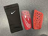 Футбольні щитки Nike Mercurial Lite, фото 2