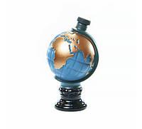 Глобус - графин штоф 0,6л