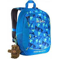 Рюкзак детский Tatonka Husky bag 10