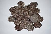 Черный шоколад 62% Natra Cacao Испания 1 кг (развес)