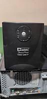 ИБП Бесперебойник UPS 1000 VA / Mustek PowerMust 1000 USB P № 92612