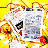 Изофлавоны сои, L-карнитин и липоевая кислота Soybeen L-carnitine Alpha-lipoic Acid Daiso Япония, фото 2