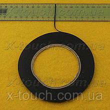 Двосторонній скотч (0,5*2 мм)