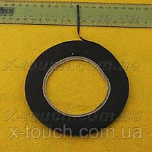 Двосторонній скотч (0,5*3 мм)