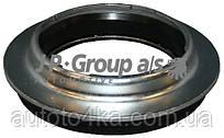 Опора стійки амортизатора передньої підвіски JP Group 1142402000