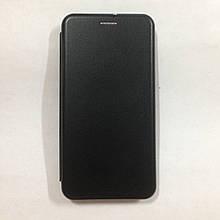 Чехол для Xiaomi MiA3 Level Black