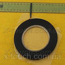 Двосторонній скотч (0,5*5 мм)