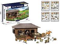 Ферма в коробке - 224698