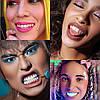 Тренды в стоматологии