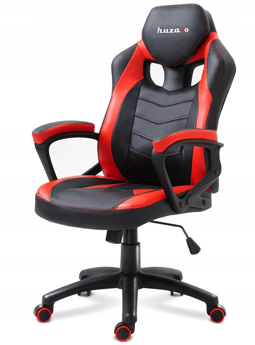 Геймерське крісло ITROX PRO-GAMER (комп'ютерне крісло, комп'ютерній ютерне крісло)
