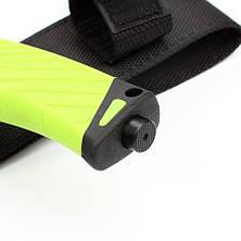 Нож Firebird F803-LG, фото 2
