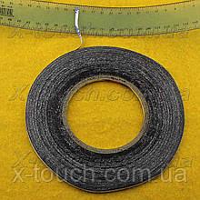 Двосторонній скотч 3M9448 (0,15*3 мм)