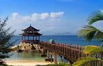 Отдых в Китае, остров Хайнань из Днепра / туры на остров Хайнань (Санья) из Днепра, фото 5