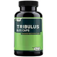 Бустер тестостерона Optimum Tribulus 625 Caps 100 капсул