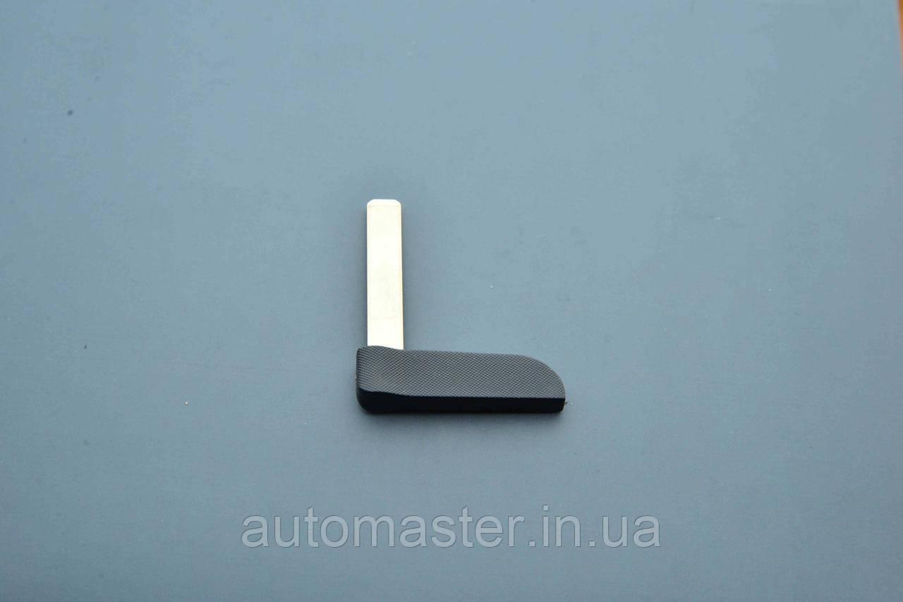 Ключ вставка Рено Меган Сценик Renault Megan