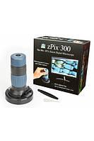 Микроскоп Carson zPix 300