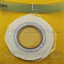 Двосторонній скотч № 612 (0,14*2 мм)