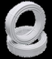 Труба металлопластиковая KISAN SKS 16х2 мм белая
