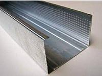 Профиль СW 75 - 40 / 3-4м - 0,55мм