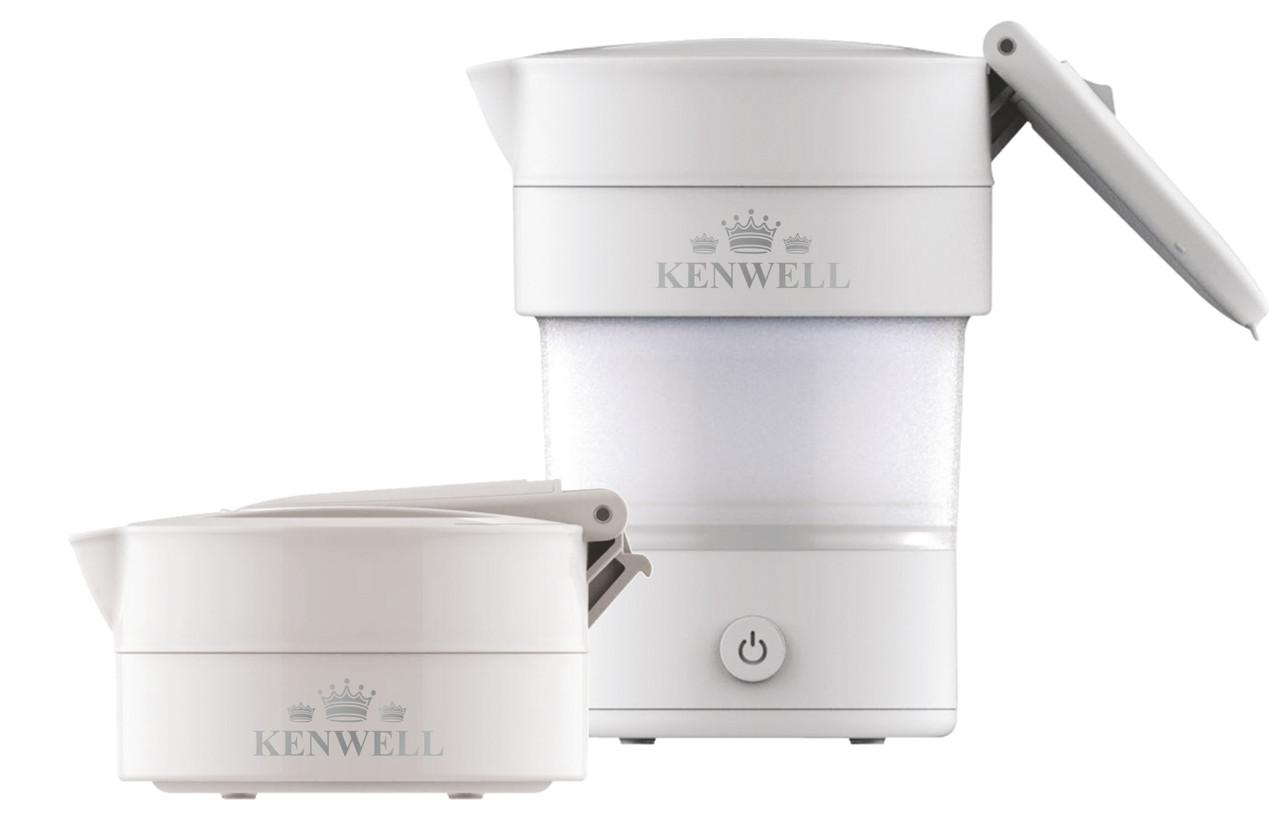 Электрочайник KENWELL H-120
