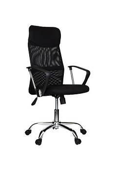 Как выбрать небольшое, но удобное компьютерное кресло?
